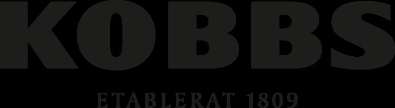 Kobbs logotyp