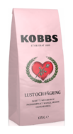 Kobbs Lust & Fägring