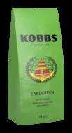 Kobbs Earl Green