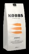 Kobbs Energi Ekologisk