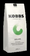 Kobbs Balans Ekologiskt